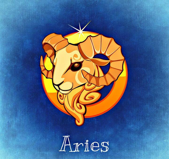Signe astrologique : le portrait astro du bélier