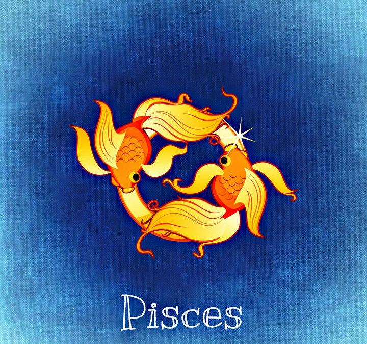 Signe astrologique : le portrait astro du poisson