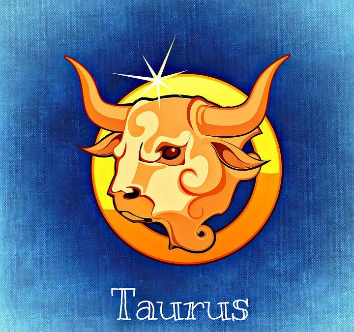 Signe astrologique : le portrait astro du Taureau