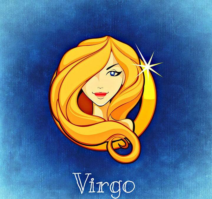 Signe astrologique : le portrait astro du vierge