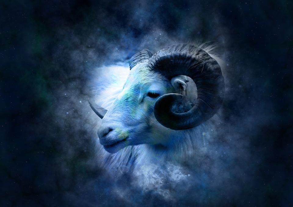 signe astrologie