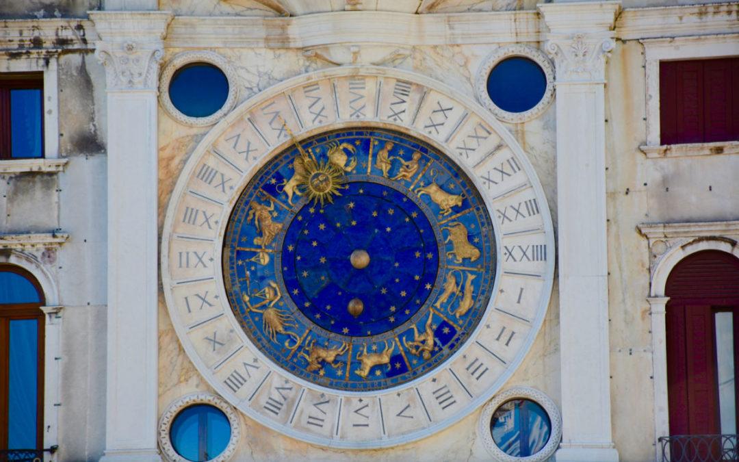 Quels sont les différents types d'astrologie qui existent ?